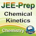 JEE-Prep-Chemical Kinetics icon