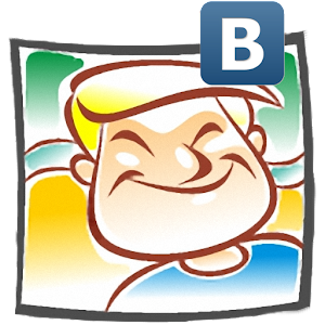 Фото ВКонтакте for PC and MAC