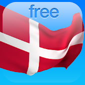 Danish in a Month Free