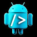 easyGUI - Android XML IDE icon