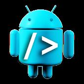 easyGUI - Android XML IDE