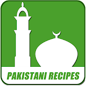 Pakistani Recipes Free