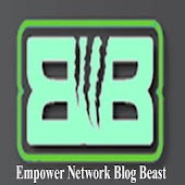 Blog Beast Empower Network