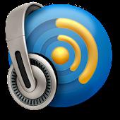 Bulgarian Online Radio
