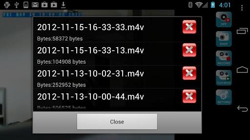 Wi-Viewer
