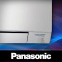Panasonic Aircon Sizing Wizard logo