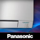 Panasonic Aircon Sizing Wizard