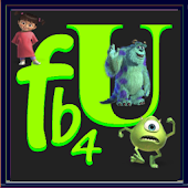 FB4U MonstersInc v2