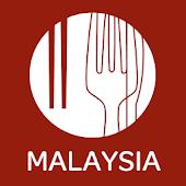Malaysia Tatler Dining