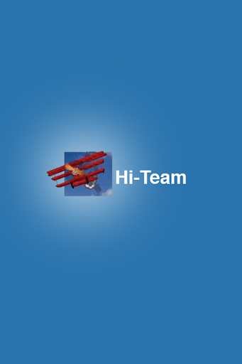 Hi-Team