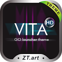 Vita GO Reward Theme icon