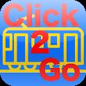 Click2Go Lite logo