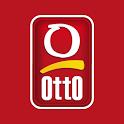 Otto icon