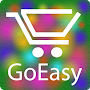 Singapore Shopping Directory APK icon