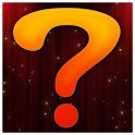 Movie Quotes Quiz 1 + 2 player icon