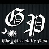 The Greenville Post