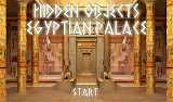 Hidden Objects Egyptian Palace Apk Download Free for PC, smart TV