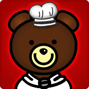 Food Truck BBQ for PC and MAC