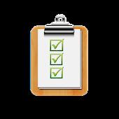 MSCIT Online Exam Practice Download APK for Android - Aptoide