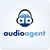 AudioAgent Presenter