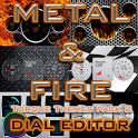 Torque Theme Pack 2 (OBD 2) icon