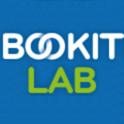 BookitLab icon