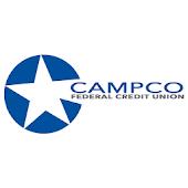 Campco FCU