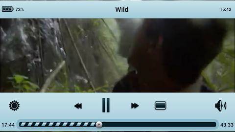 Emit Free Screenshot 6