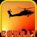 Heli Combat icon