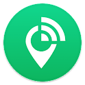 Free Zone - Free WiFi Scanner icon