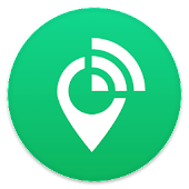 Free Zone - Free WiFi Scanner