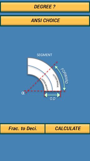 【免費生產應用App】MCS.Fitting-APP點子