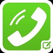 SendHub PBX & Conference Call