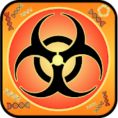Plague Inc Guide Walkthrough