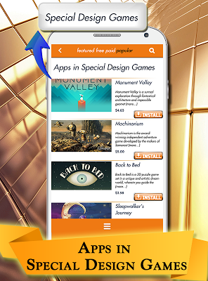Puzzle Games - screenshot