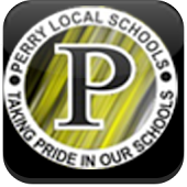 local schools: