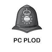 PC Plod
