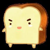 크루세이더 퀘스트 빵 훈련 대성공 계산기