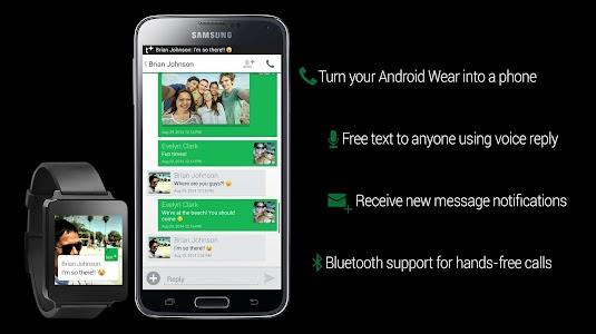 textPlus Free Text + Calls v5.9.2.4692