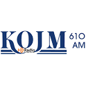 KOJM Radio icon