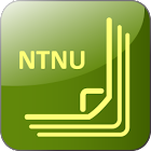 NTNU icon