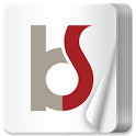 BS Reader DL icon