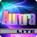 Aurora Lite icon