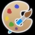 PicPaint icon