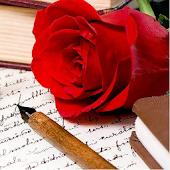 Puisi Cinta (Romantis Sedih)