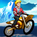 Fancy Moto icon