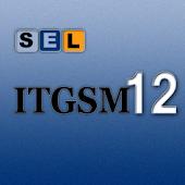 ITGSM 12