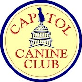 Capitol Canine Club