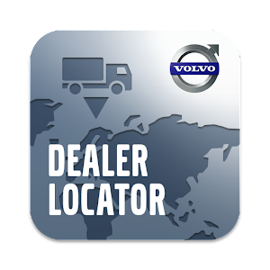 Dealer locator android apps on google play for Where is the closest craft store to my location