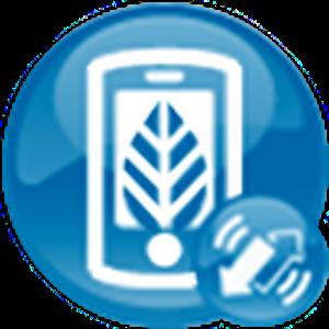 devicealive LG G3 商業 App LOGO-APP試玩